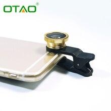 Phones all зажимом макро широкоугольный рыбий линзы объектив мобильный глаз samsung