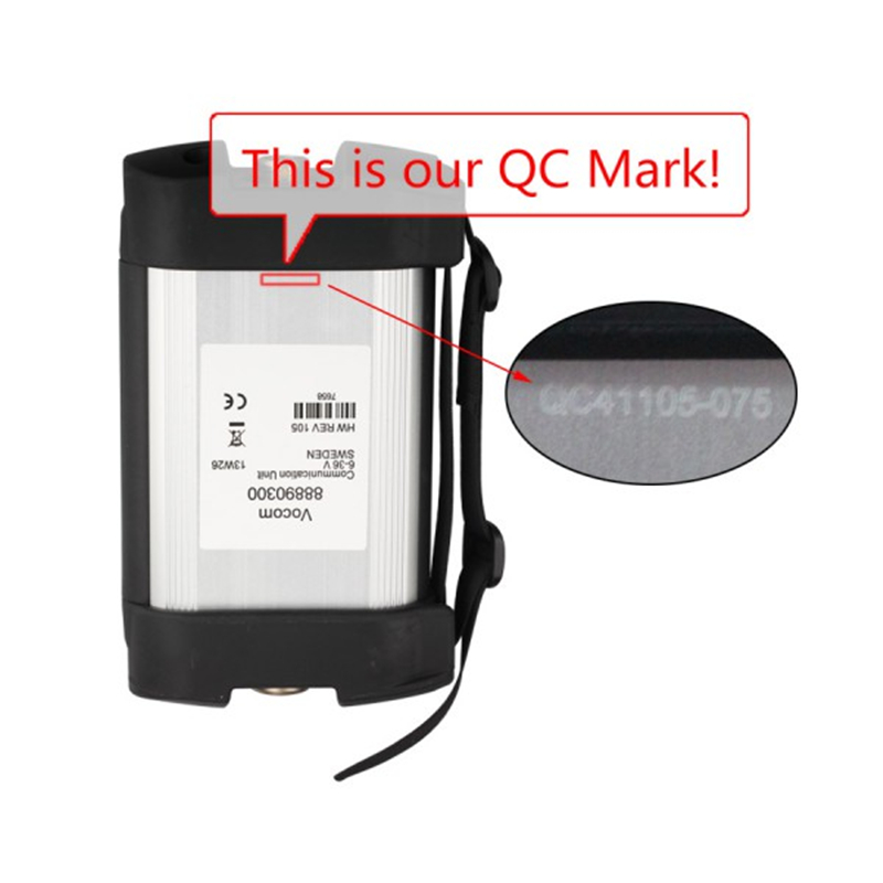 US $708 0 |Diagnostic Tools for Volvo 88890300 Vocom Interface Support  Connection for Volvo/Renault/UD/Mack Truck Diagnose on Aliexpress com |  Alibaba