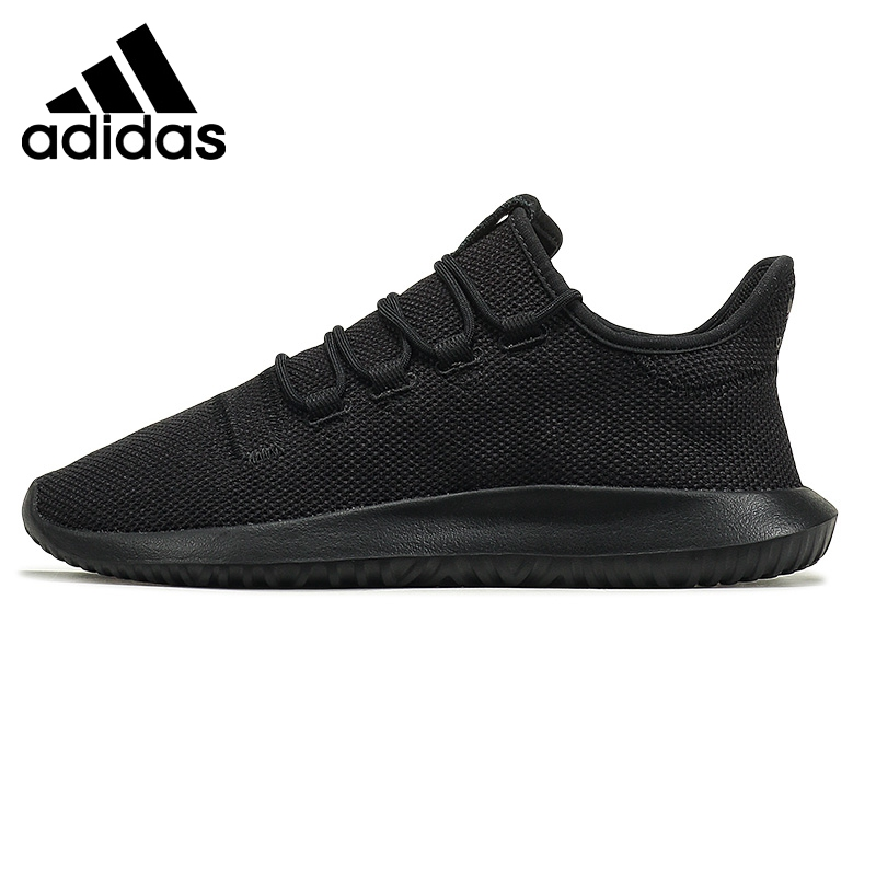 reputable site 7201a 20d1f US $97.3 30% OFF|Original New Arrival 2018 Adidas Originals TUBULAR SHADOW  Unisex Skateboarding Shoes Sneakers-in Skateboarding from Sports & ...