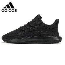 012d6439f1c Original nueva llegada 2018 Adidas Originals TUBULAR sombra Unisex zapatos  de skate zapatos zapatillas de deporte