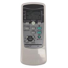 New Remote control RKX502A001 For Mitsubishi Air Conditioner RKX502A001S RKX502A001P RKX502A001C RKX502A001G RKX502A001B