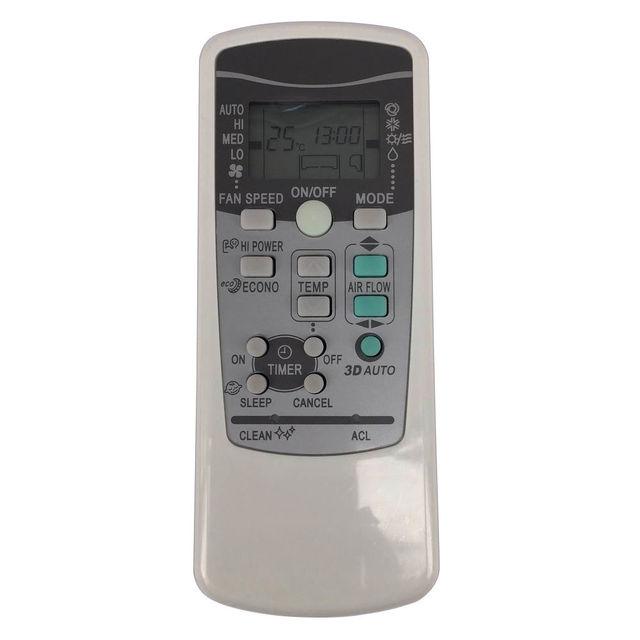 新しいリモートコントロール RKX502A001 三菱エアコン RKX502A001S RKX502A001P RKX502A001C RKX502A001G RKX502A001B