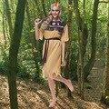 Женский костюм для ролевых игр  костюм для Хэллоуина