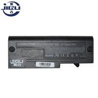 JIGU PA3689U-1BAS PA3689U-1BRS PABAS155 PABAS156 מחשב נייד סוללה עבור Toshiba NB100 NB105 N270 PLL10E-00X00TEN NB100-01G