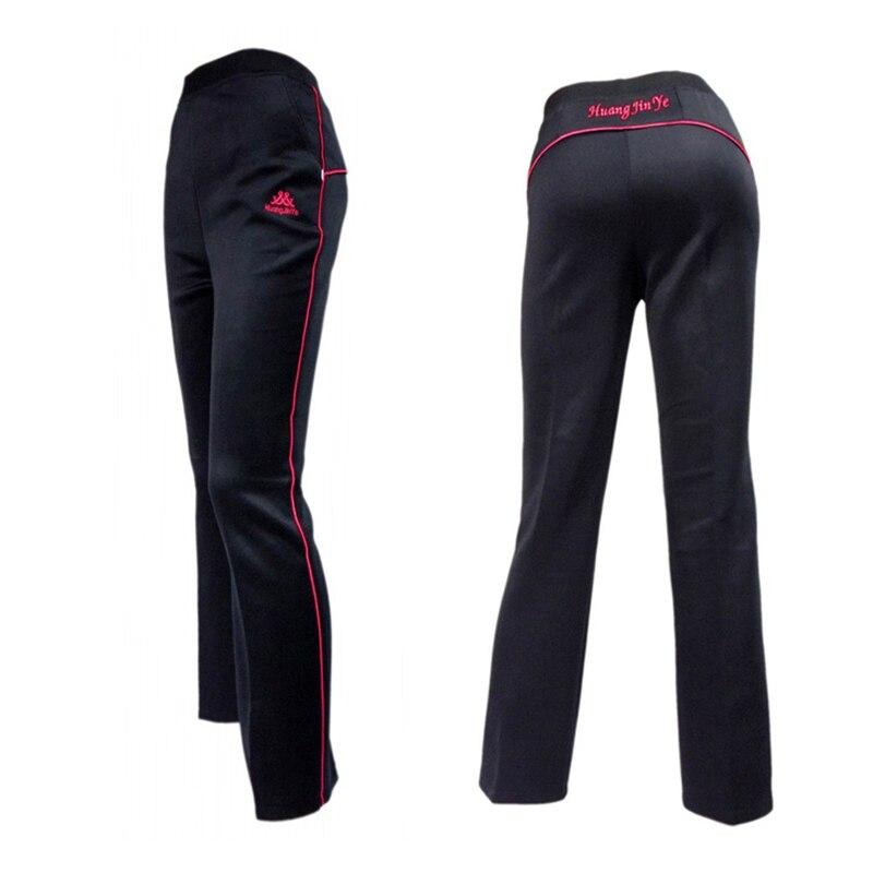 Plus Large Size 2014 Women High Waist Yoga Pants Female