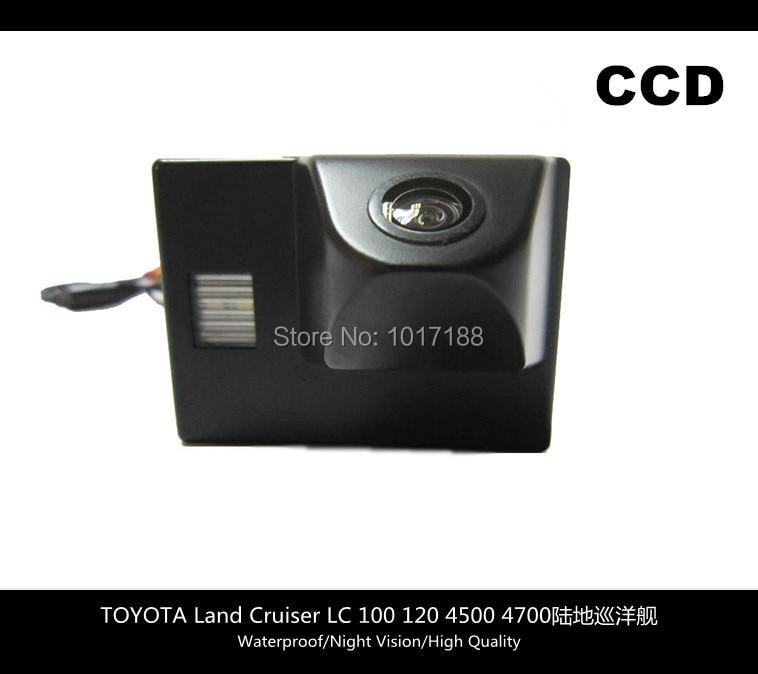 TOYOTA Land Cruiser LC 100 120 4500 47001___