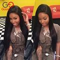 Peruvian Virgin Hair 1Pc\Lot  Human Hair Bundle Straight Weave Peruvian Straight Virgin Hair No Shedding Wholesale Price