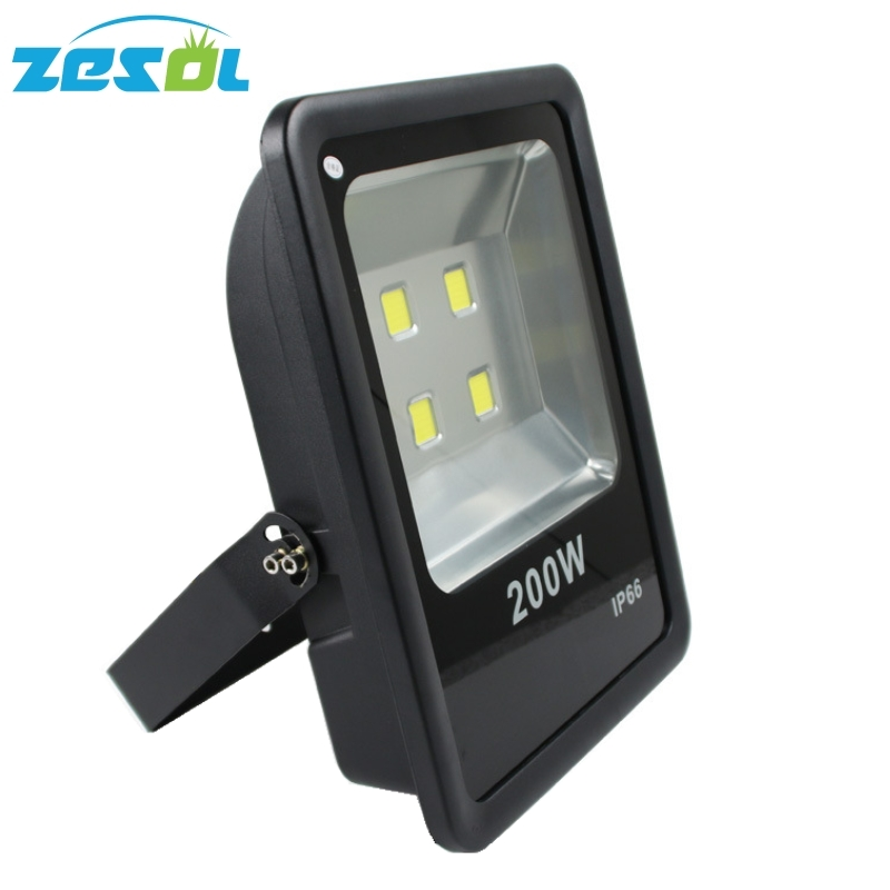 LightsLighting on light Lamp 220v US2000 Led from lighting outdoor Warm Natural White in focus flood 0200w Cold ip65 Floodlights exterior vnm8wN0Oy
