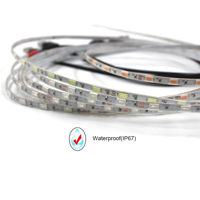 narrow led strip5