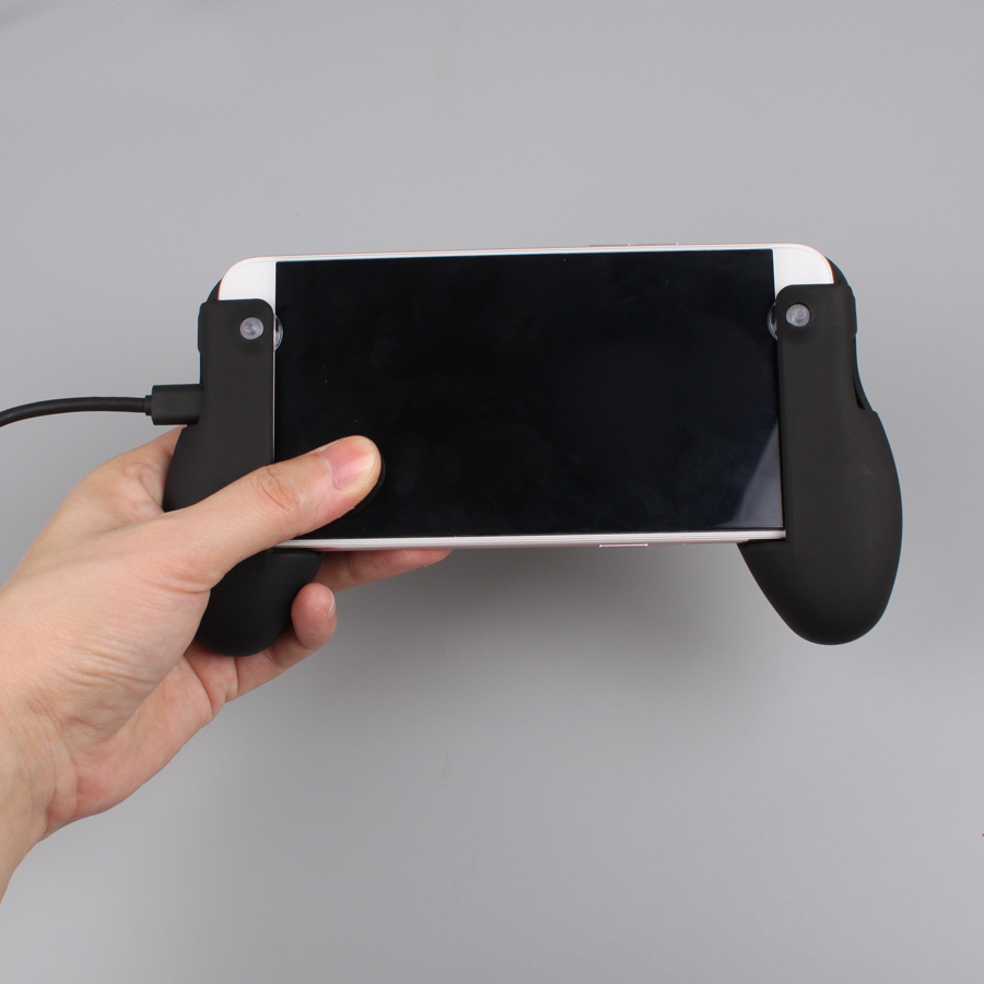 Кронштейн телефона android (андроид) для дрона dji кронштейн смартфона samsung (самсунг) mavic pro недорогой