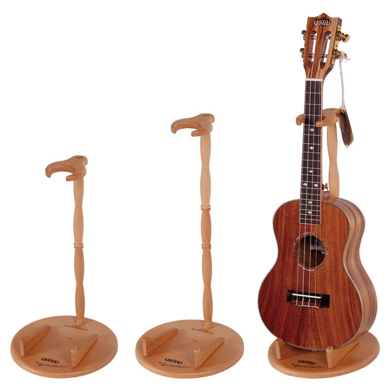 Free shipping manual wood ukulele stands, small guitar stand,  violin stand паяльник 60w