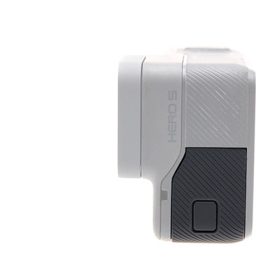 For Hero 5 Replacement Side Door Usb C Mini Hdmi Port Side