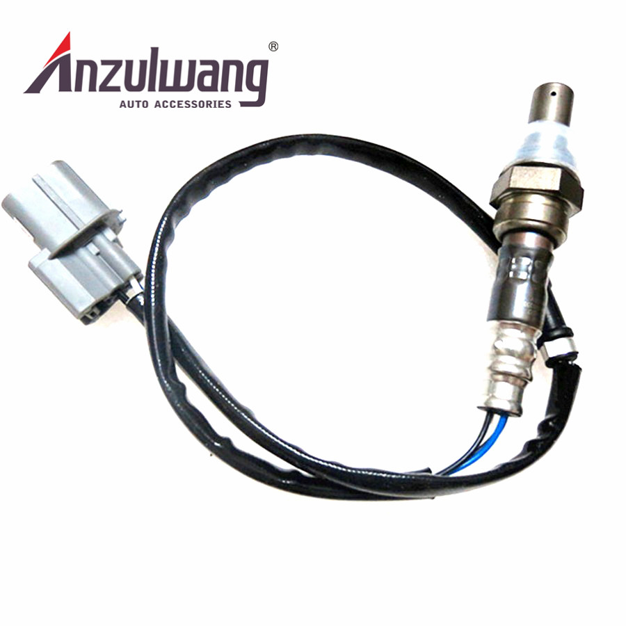 Automobile parts 36531-PLE-003 234-9005 192400-1030 Oxygen Sensor O2 Sensor Air Fuel Ratio Sensor For Acura RSX /Honda Civic