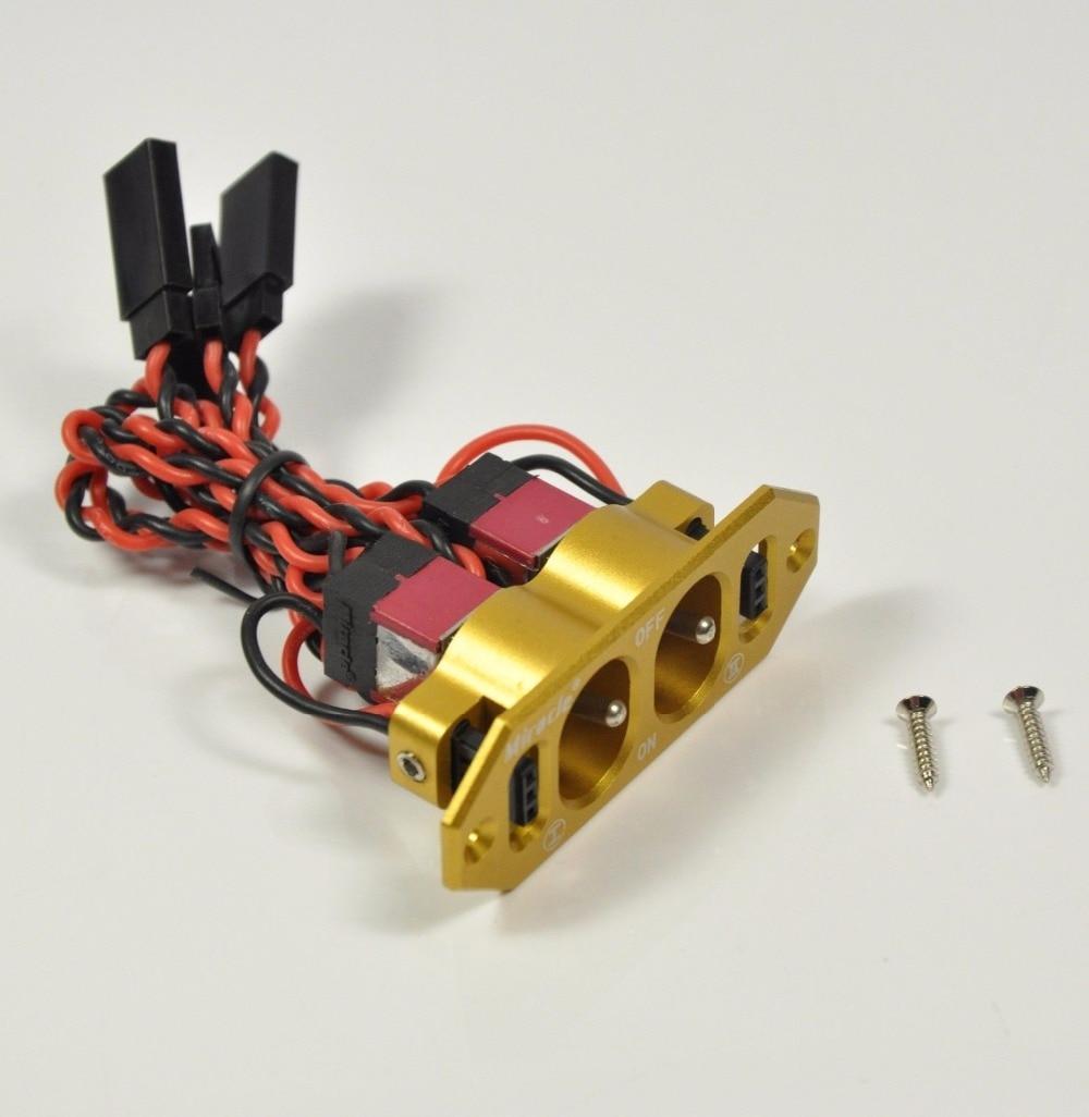 rc power switch 03
