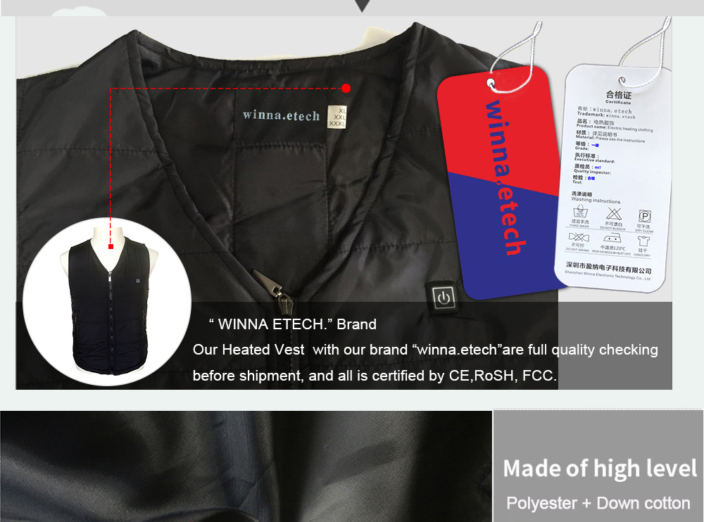WNV42-Heated-Vest-_11