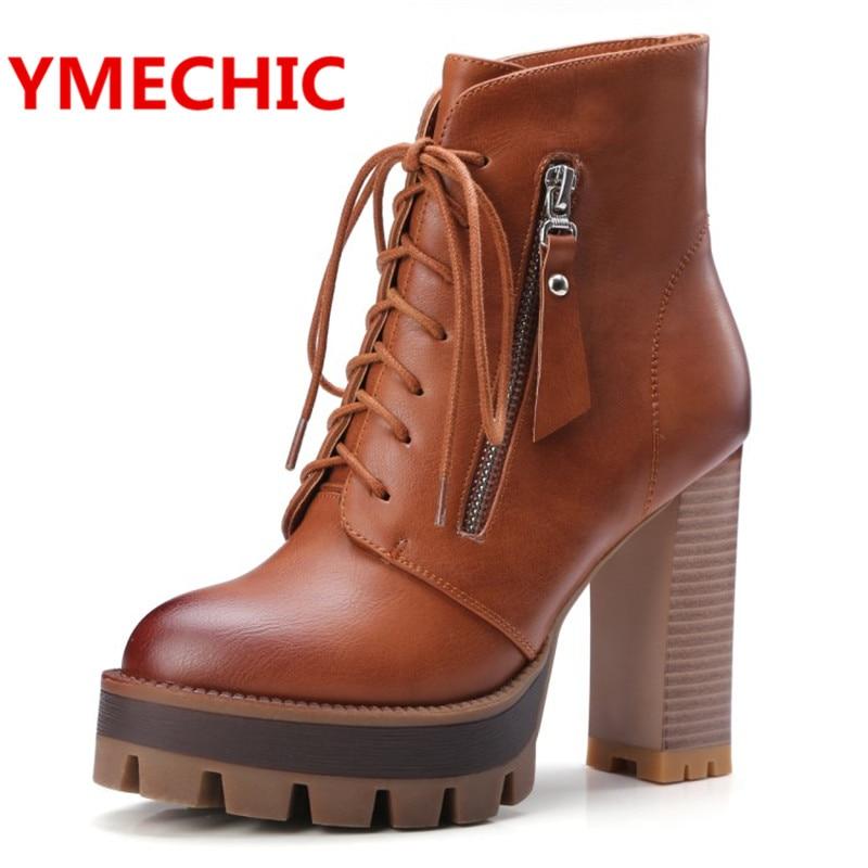 Online Get Cheap Short Cowboy Boots -Aliexpress.com | Alibaba Group