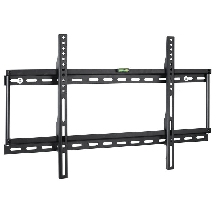fixed Tv Wall Mount Bracket 30 60-in TV Mount from