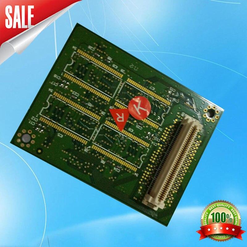 Illusiveness piezoelectric photo machine resistor illusiveness piezoelectric photo machine illusiveness original