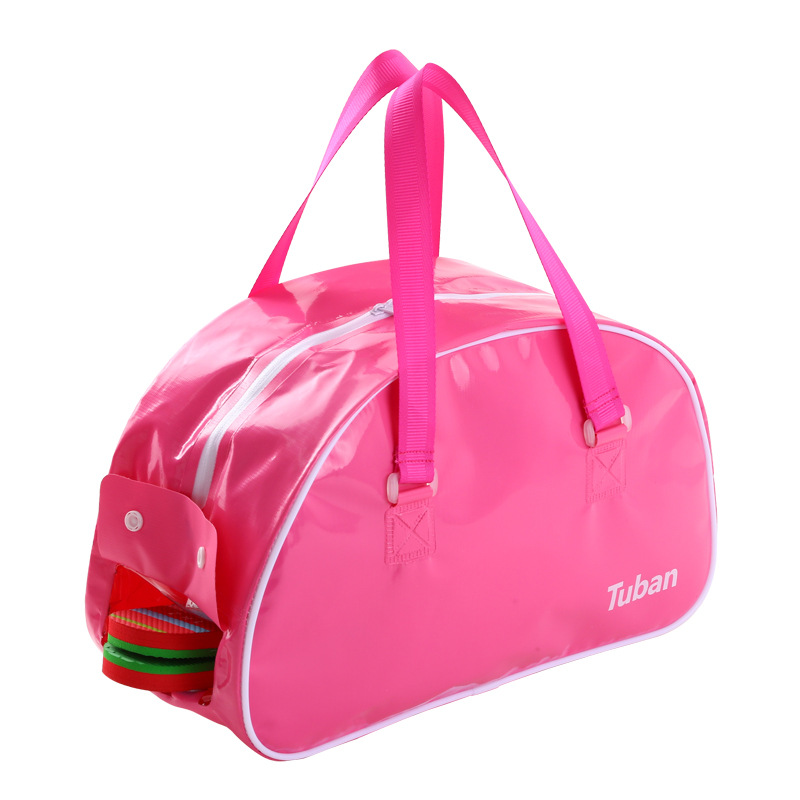 professional wet and dry separation sports bag Waterproof font b Swimming b font Bag Travel Storage