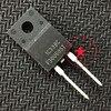 10 PCS F30U60ST TO 220F חדש ומקורי