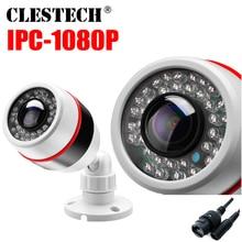 سوبر زاوية واسعة بانوراما HD CCTV IP كاميرا 1080P 720P 2mp 1.7 مللي متر عدسة عين السمكة ثلاثية الأبعاد الكرة تأثير الأشعة تحت الحمراء للرؤية الليلية P2P الداخلية