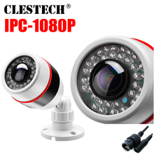 Super wide Angle Panorama HD CCTV IP Camera 1080P 720P 2mp 1.7MM Fisheye Lens 3D ball effect Infrared night vision P2P Internal elp 8mp sony imx179 hd wide angle 180degree fisheye lens industrial machine vision webcam camera module andorid linux windows
