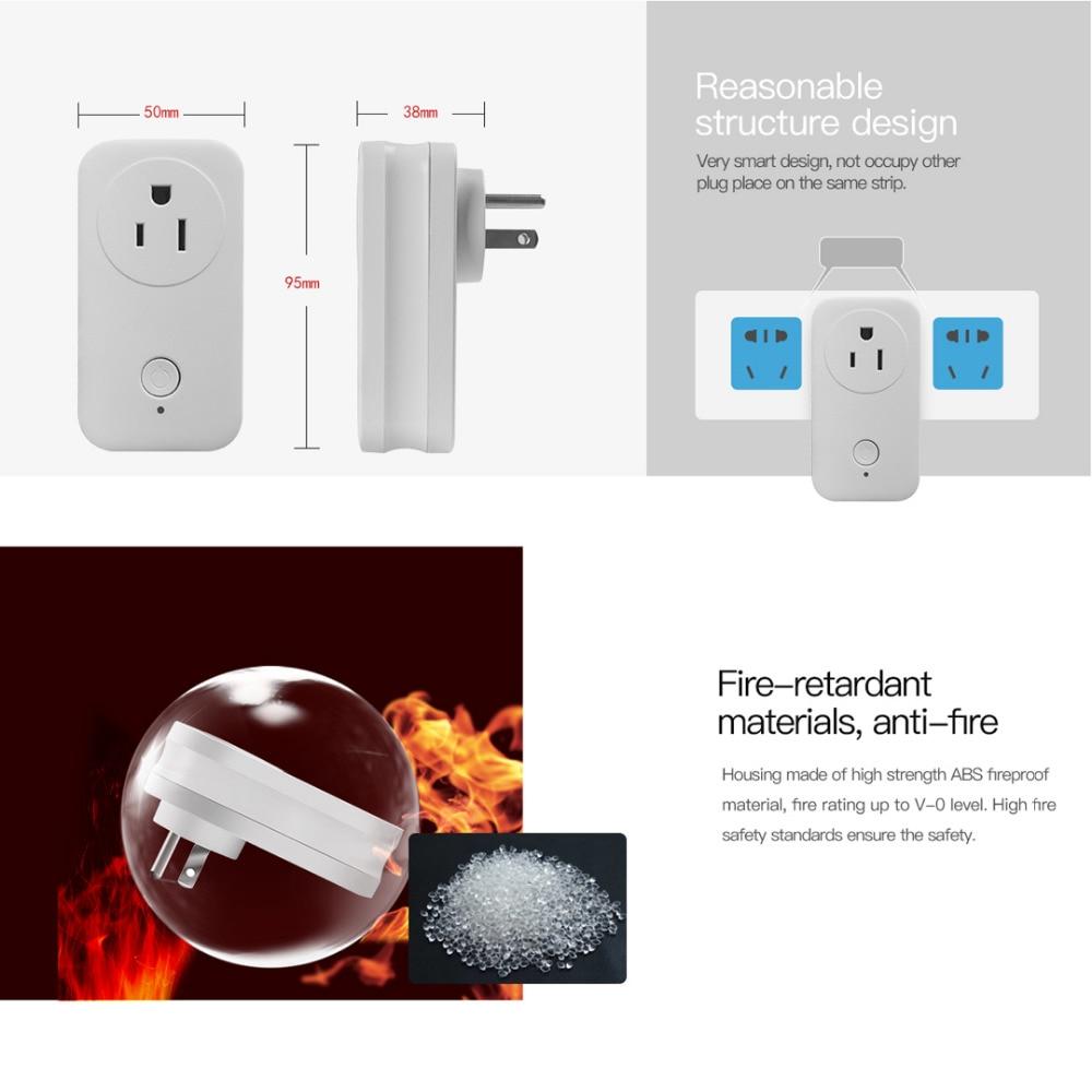 lowest price G2 TT Lock App Bluetooth Smart Electronic Door Lock wifi Adapter Gateway