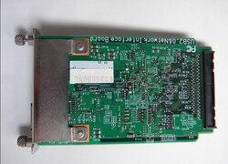 Dla RICOH MP7500 MP1075 MP2075 MP7500 MP8000 MP6000 MP5500 MP1350 MP1356 karta sieciowa N5091988 B2385720