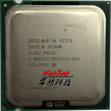 Intel Xeon E5-2450L E5 2450L 1.8 GHz Eight-Core Sixteen-Thread CPU Processor 20M 70W