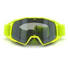 Evomosa Occhiali Moto Dirt bike Caschi Da Moto Occhiali Occhiali da Sci Pattinaggio Occhiali negli Occhiali CRG Occhiali
