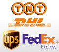 the extra money for the fast shipping shiping cost DHL,UPS,Fedex