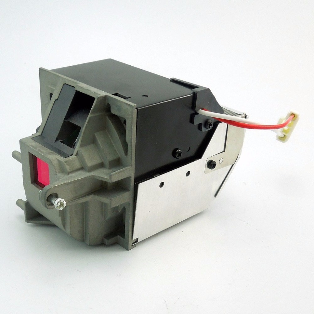 SP-LAMP-028  Replacement Projector Lamp with Housing  for  INFOCUS IN24+ / IN24+EP / IN26+ / IN26+EP / W260+ projector lamp bulb sp lamp 028 lamp for infocus projector in24 in24 ep in26 in26 ep w260