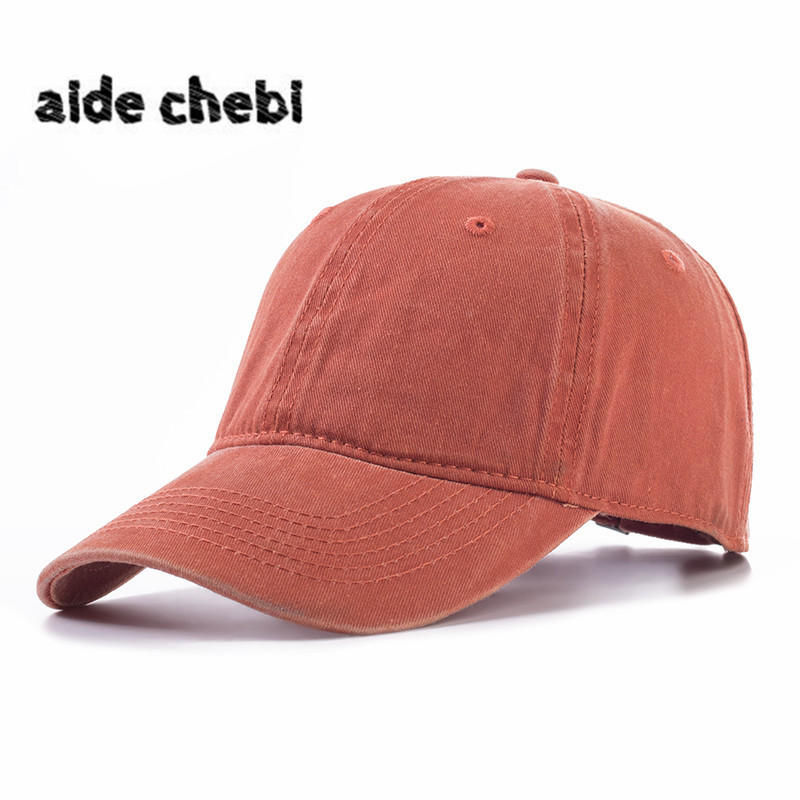 [aide chebi] women baseball cap casquette de marque gorras planas hip hop snapback caps hats for women hat Casual hats for wome