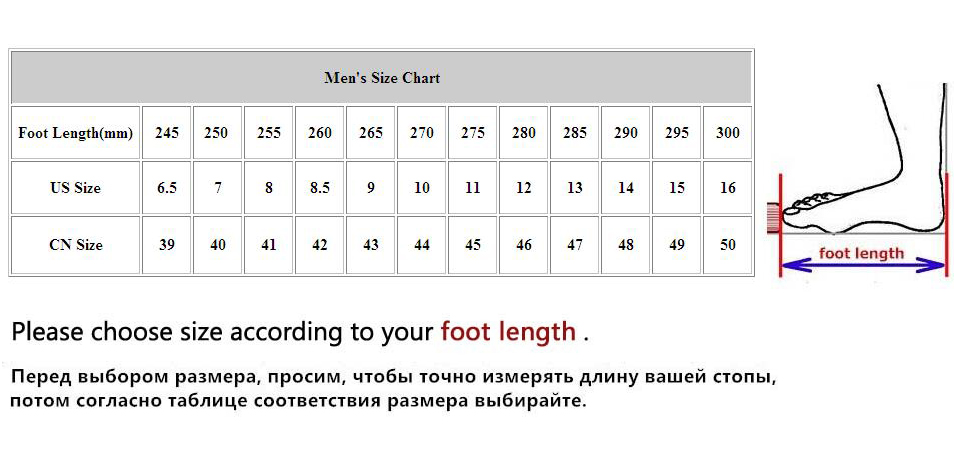 Fashion New Mens Sandals Summer Casual Beach Shoes Soft Slippers Flats Size 45 46 47 men0019 9
