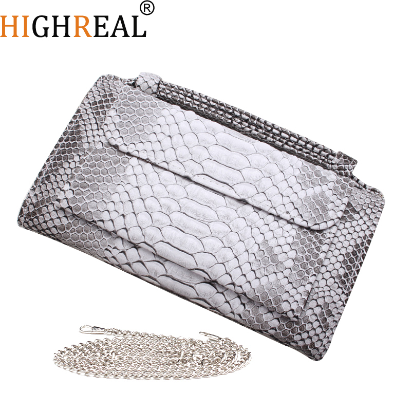 Genuine Leather Handbags 2019 New Womens Fashion Brands Luxury Tote Messenger Bags Chain Shoulder Bags Female Party Clutch BagGenuine Leather Handbags 2019 New Womens Fashion Brands Luxury Tote Messenger Bags Chain Shoulder Bags Female Party Clutch Bag