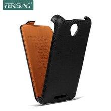 A5000 чехол 100% шаблон личи флип кожаный чехол для Lenovo A5000 5000 Обложка мобильный телефон Сумки Фрайзинге Марка P001
