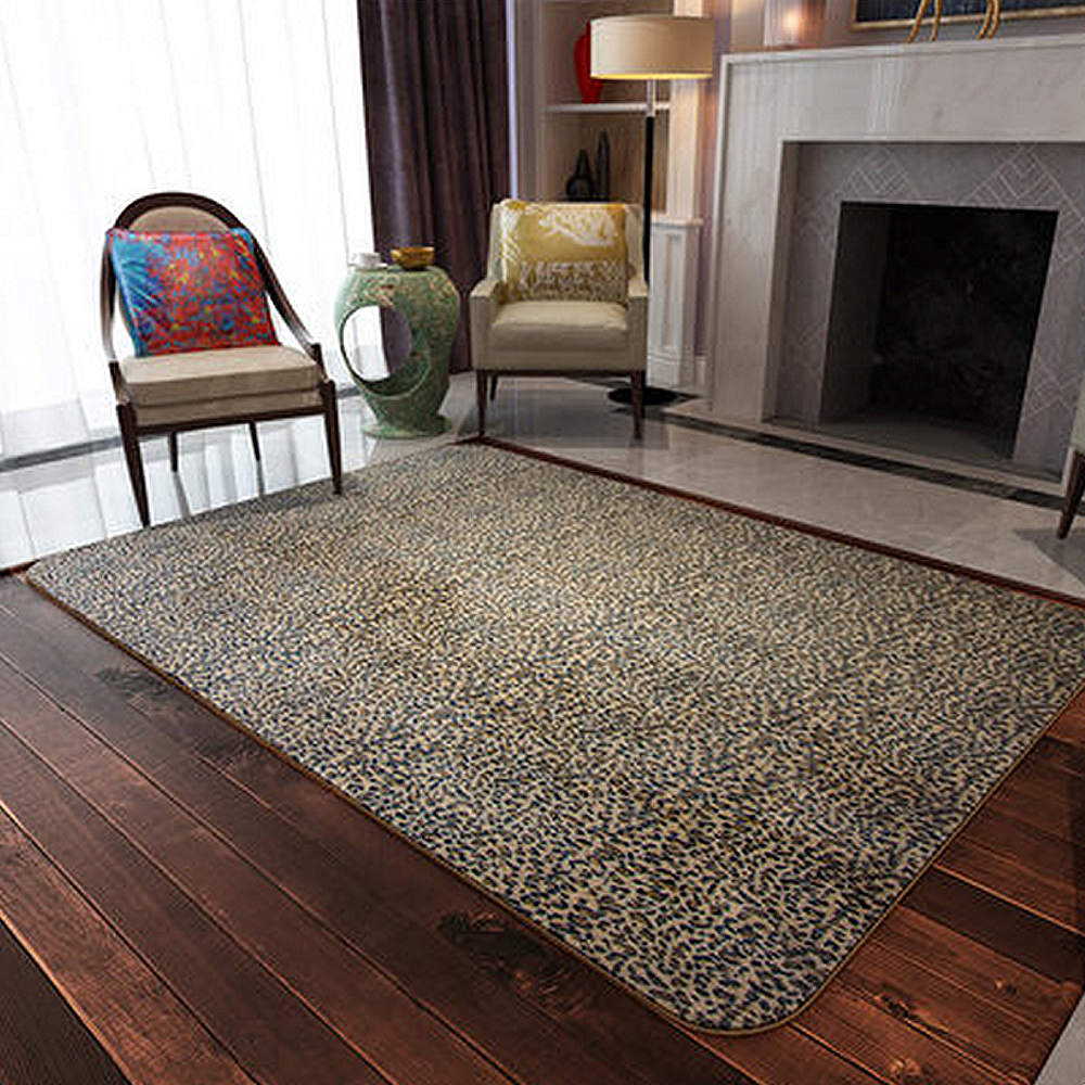 Leopard Print Living Room Popular Leopard Print Carpet Buy Cheap Leopard Print Carpet Lots
