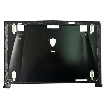 Free Shipping!!! 1PC Original New Replacement Laptop Cover Case ABCD For MSI GE62 GE62VR MS-16J1 16J2 16J3