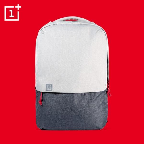 100 Original Oneplus Travel Backpacks Multipurpose 600D Polyester