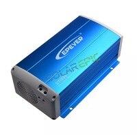 700W Pure Sine Wave Inverter STI Epever Off Grid Inverter DC24V to AC220V/230V 50Hz Power Frequency Isolation Solar Inverter CE