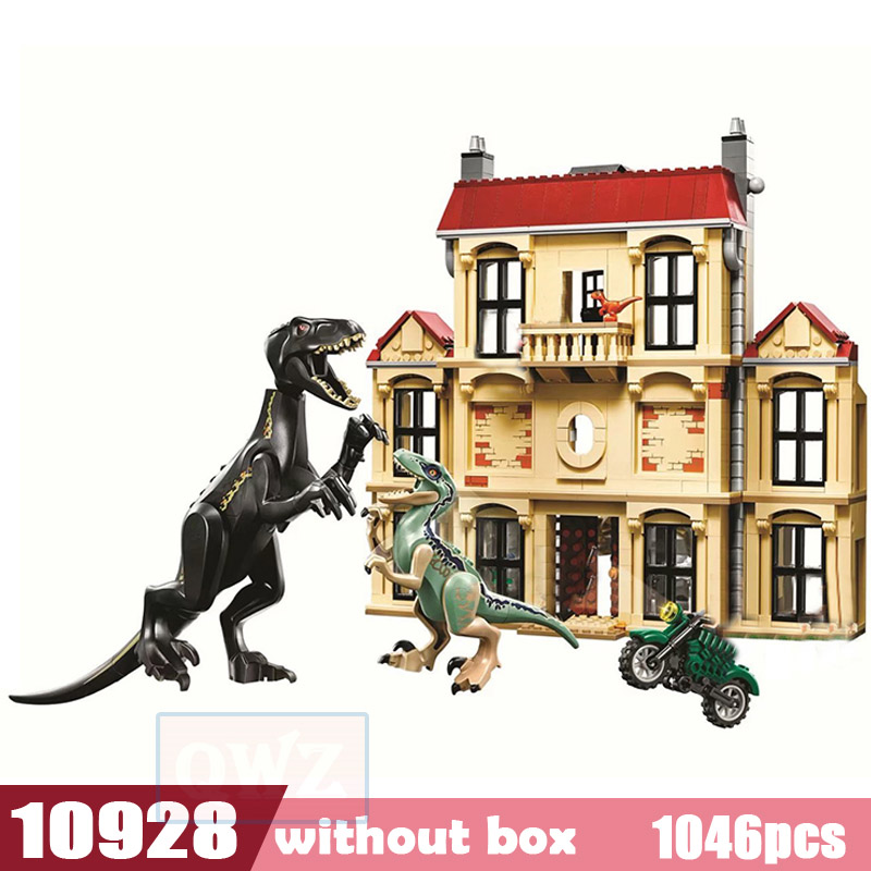 10928-1