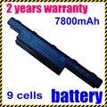 9 cells 11.1v Laptop Battery for Acer Aspire V3 V3-471G V3-771G E1-431 E1-471 E1-531 V3-551G E1 E1-421 V3-571G E1-571 Series
