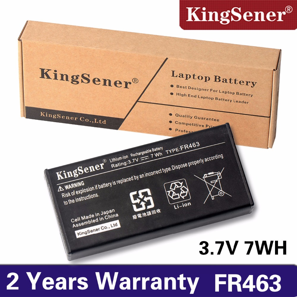 KingSener FR463 Battery For DELL Poweredge 1950 2900 2950 6850 6950 5i 6i NU209 P9110 U8735 H700 R910 R900 R710 R610 R510 R410 power supply for z1100p 00 7001515 j100 poweredge r910 r510 r810 t710 1100w well tested working