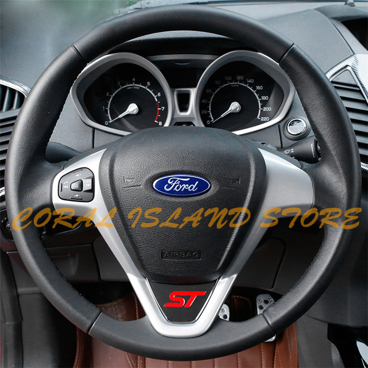 Image Result For Ford Ecosport Wheel Cover Price