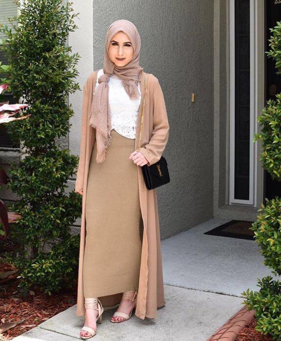 Muslim-Fashion-Cotton-Knitted-Brushed-Thicken-Pack-Hips-Islamic-Women-Pencil-Skirt-Elegant-Long-Bandage-Clothing (1)