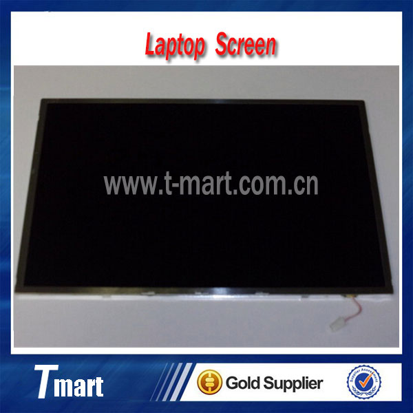 ФОТО 100% Original B121EW03 V.6 42T0510 42T0509 for X200 X200S 12.1'' laptop LCD screen 3 months warranty