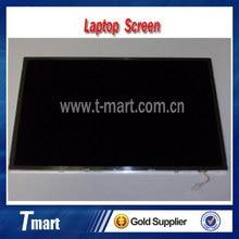 "100% Original B121EW03 V.6 42T0510 42T0509 for X200 X200S 12.1"" laptop LCD screen 3 months warranty"