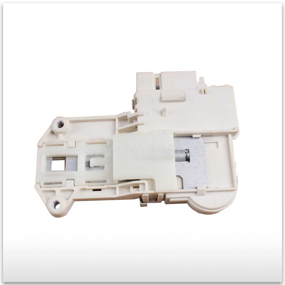 Original for siemens washing machine electronic door lock delay switch EWS650 EWS1250 EWS850 washing machine electronic door lock e zv 445 door switch washing machine time delay switch 250 16a