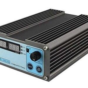 High Quality 0-32V/0-5A 160W L