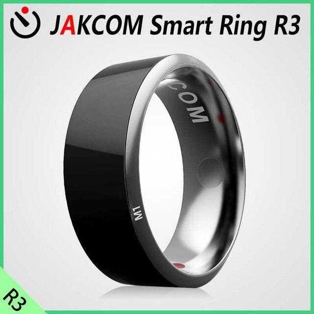 Jakcom Smart Ring R3 Hot Sale In Telecom Parts As Mobile Phone Software Box For Motorola Radio Rfm95W